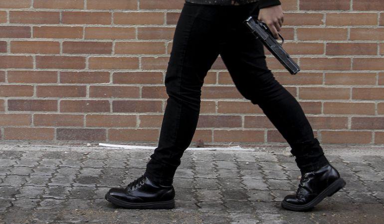Aumentan recompensa por caso de policía que murió evitando un fleteo