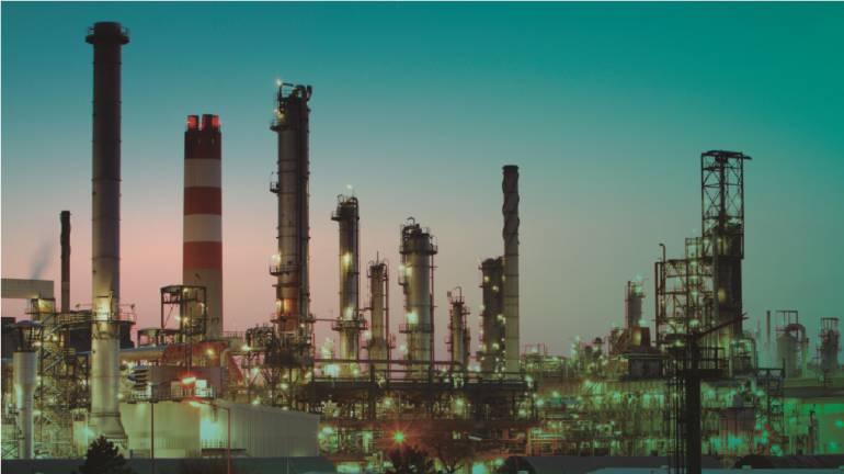 Acercamientos entre Minminas y empresarios del Caribe sobre precio del gas