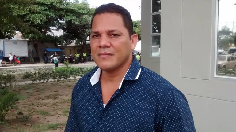Fiscal a confirma abusos a menores delgado barranquilla for Carles mesa radio nacional