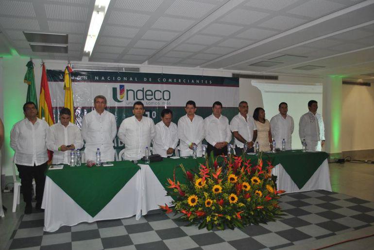 Panaderías podrían cerrar en Barranquilla por altas tarifas