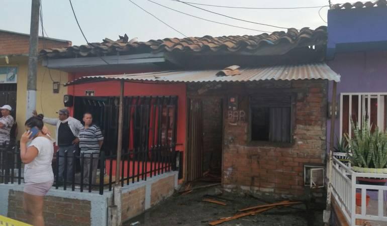 1452682120_649378_1452682261_noticia_normal.jpg