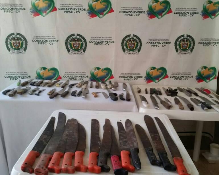 Policía de Bolívar no descarta cierre de fronteras para partidos de Real Cartagena