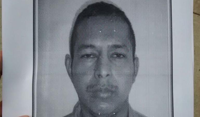Cúcuta Custodiado se Fuga de Hospital: Interno se fuga del hospital de Cúcuta