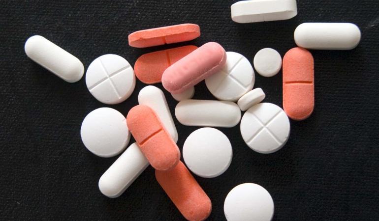 CAMAD Atención Drogas Alcaldía Mayor: Los Camad deben atender realmente a los drogodependientes: Daniel Mejía