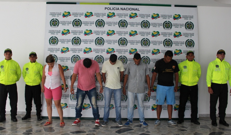 ibague chat Chat en ibague, ibagué, colombia 391 likes 1 talking about this chat en ibague es el único sitio dedicado exclusivamente a que puedas conversar con.