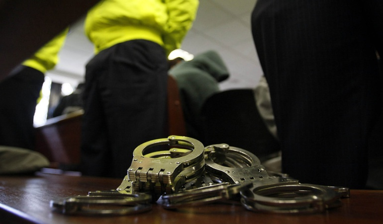 Capturadas tres personas en Villa de Leyva por tráfico de estupefacientes: Capturadas tres personas en Villa de Leyva por tráfico de estupefacientes