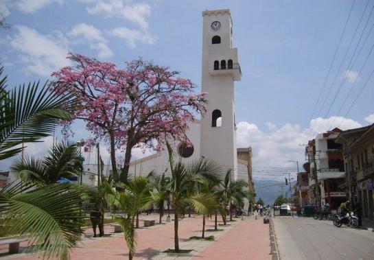 modalidad de robo Pitalito Huila: Delincuentes implementan nueva modalidad de robo de viviendas en Pitalito, Huila