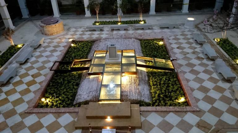 La Gaboteca complementará monumento a García Márquez en Cartagena: Corpoturismo