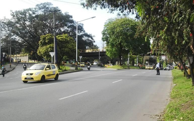 En Sogamoso se va a llevar a cabo el día sin carro: En Sogamoso se va a llevar a cabo el día sin carro