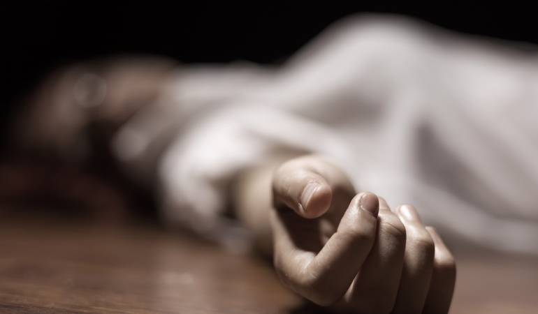 Alcaldía de Bogotá espera reducir en un 30% la tasa de homicidios en cuatro años