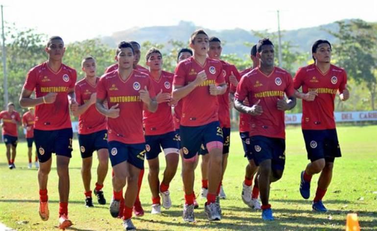 Confirman exclusión de Silvia Gette y su familia del Uniautónoma Fútbol Club