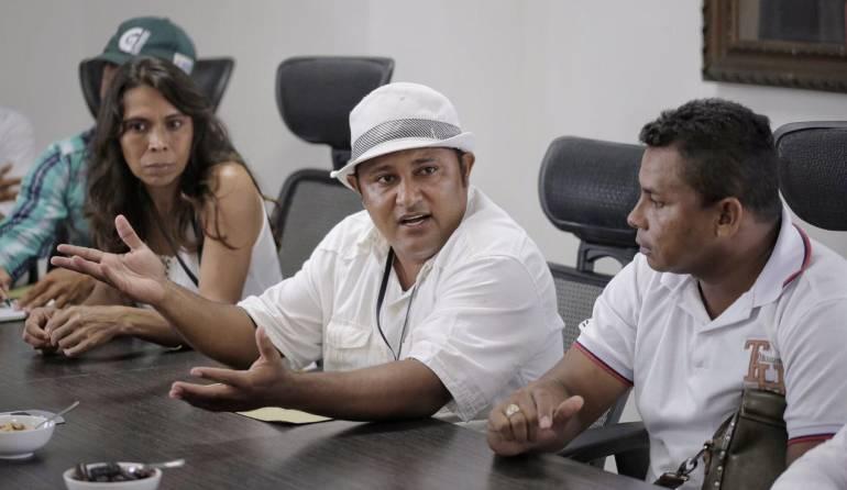 Continúa drama de niñas vacunadas contra el VPH en El Carmen de Bolívar