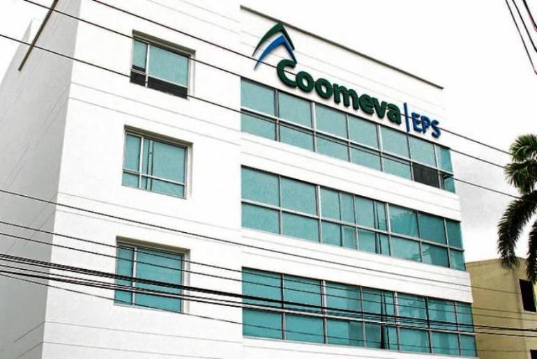 Representante legal de Coomeva en Cartagena fue sancionado con cárcel por desacato a tutela: Representante legal de Coomeva en Cartagena fue sancionado con cárcel por desacato a tutela