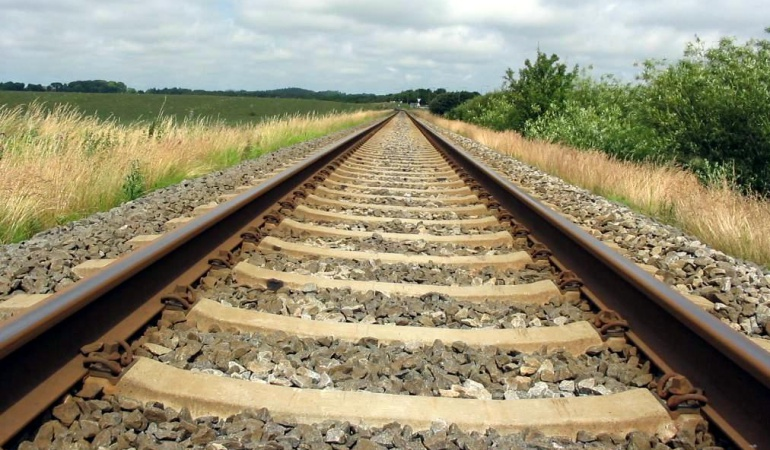 vías férreas plan de desarrollo: Gobernación de Cundinamarca propone tres corredores férreos para aumentar el turismo