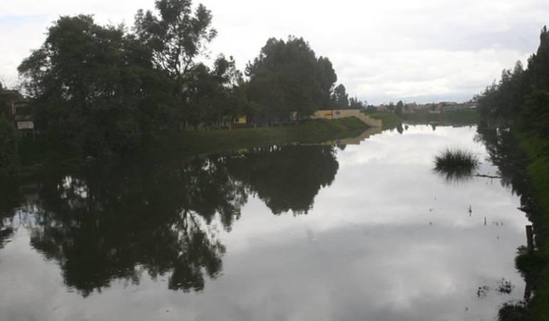 La CAR advierte que se han invertido más de 250 mil millones de pesos en recuperación del río Bogotá