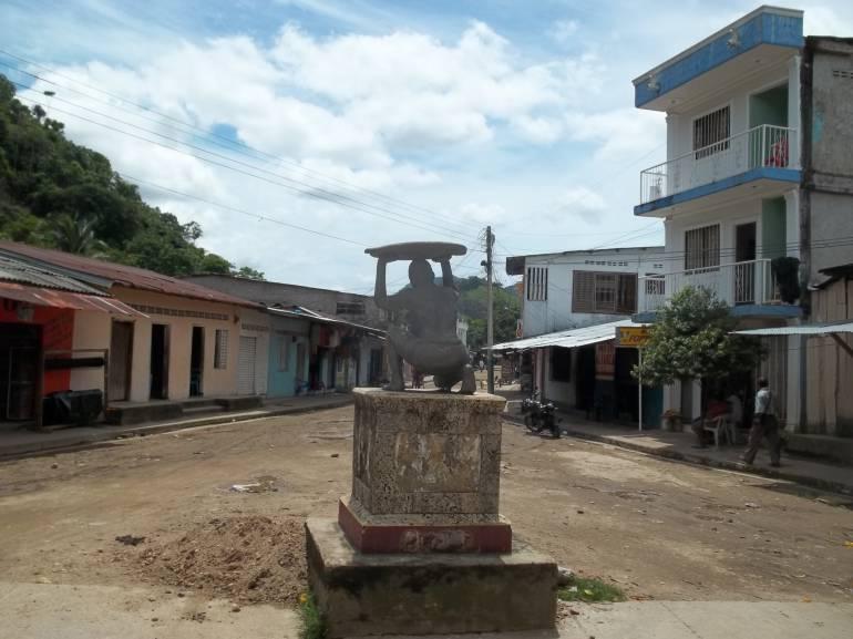 Procuraduría investigará a exalcalde de Montecristo, Bolívar
