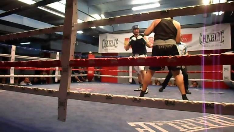 Primer Torneo Nacional de Boxeo será en Paipa, Boyacá.: Primer Torneo Nacional de Boxeo será en Paipa, Boyacá