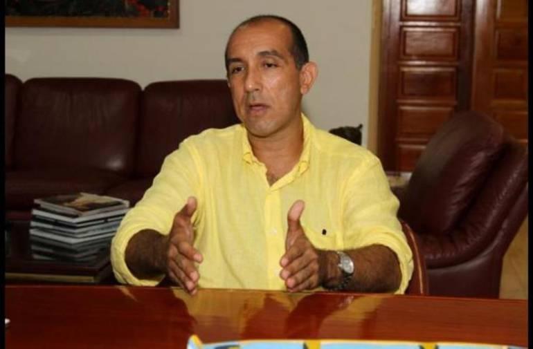 Alcalde de Magangué pagará 15 días de cárcel por desacato a tutela