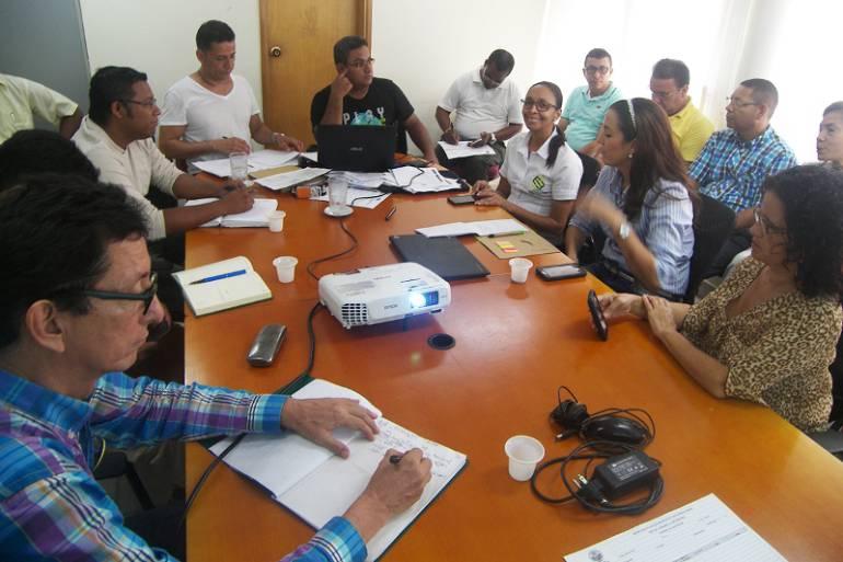 Estructuran APP por $230 mil millones para 15 colegios nuevos en Cartagena: Estructuran APP por $230 mil millones para 15 colegios nuevos en Cartagena