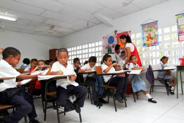 Invertirá 249 mil millones de pesos en infraestructura educativa en Montes de María: Invertirá 249 mil millones de pesos en infraestructura educativa en Montes de María