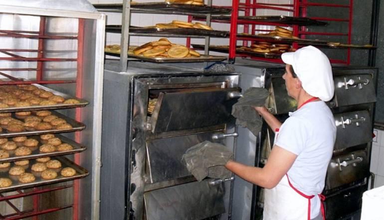 Aumenta el precio del pan: Subiría precio del pan si continúa el Paro Camionero