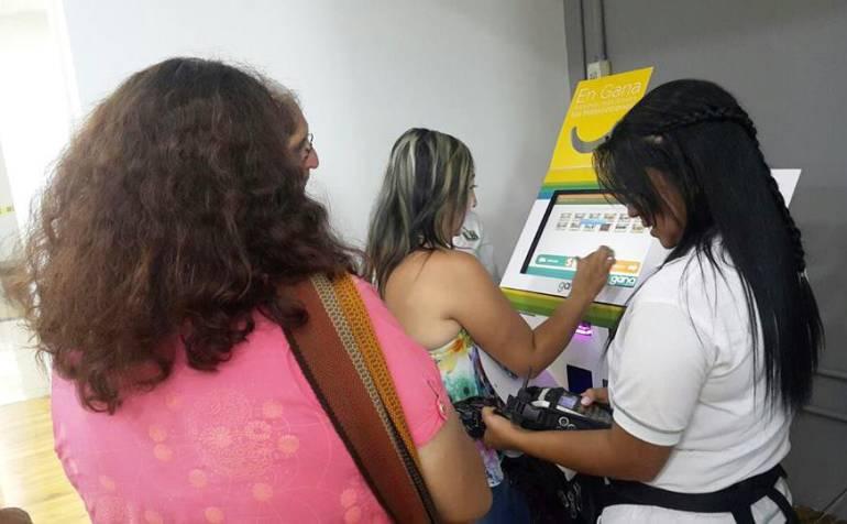 Con el 5823 más de 8.000 personas se ganaron el chance en Antioquia: Con el 5823 más de 8.000 personas se ganaron el chance en Antioquia