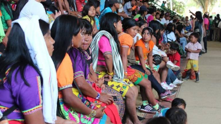 COLOMBIA: Los logros de la Subcomisión de Género en tres acuerdos de La Habana