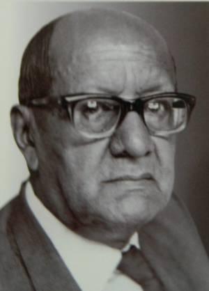 Rafael Carrillo Lúquez: Conmemoran 20 años del fallecimiento del filósofo Rafael Carrillo Lúquez