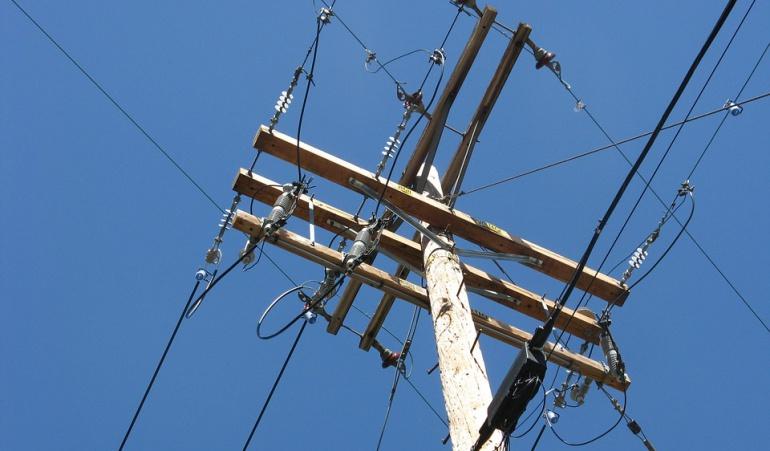 Servicio de energía en Cundinamarca: Por primera vez 8.500 familias de Cundinamarca tendrán el servicio de energía