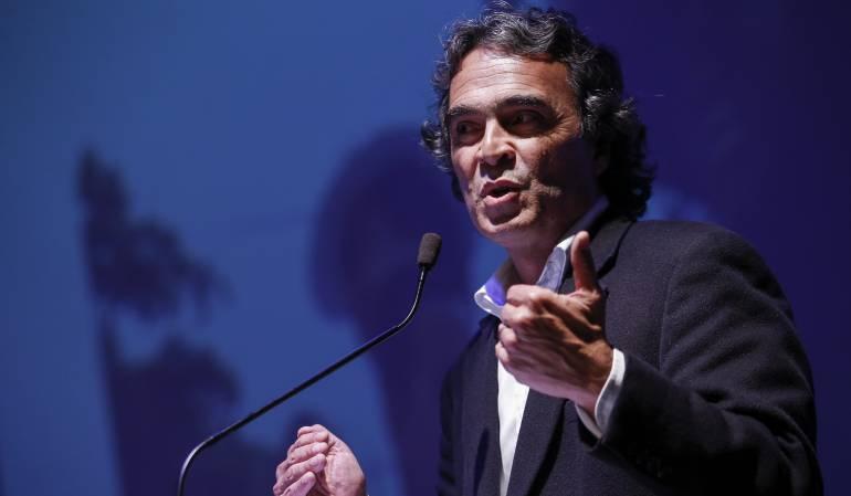 Señalamientos de Contraloria contra Sergio Fajardo: Las implicaciones políticas para Sergio Fajardo de informe de la Contraloría