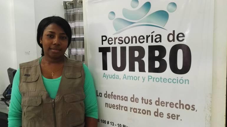 Cadaveres de Cubanos en el Darién: Personería de Turbo niega hallazgos de cadáveres de cubanos en la selva del Darién