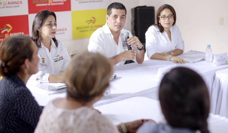 Centros de cuidado animal: Gobernación construirá centro de rehabilitación animal en Cartagena