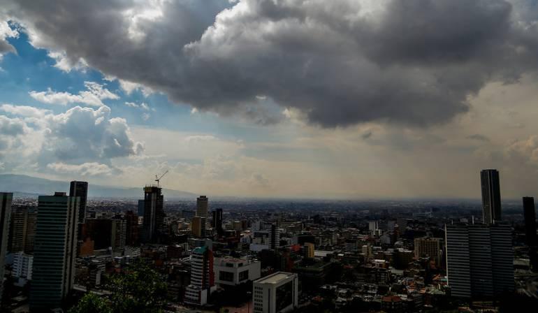 Inseguridad en Bogotá: El 86% de los bogotanos se sienten inseguros en la capital, según encuesta