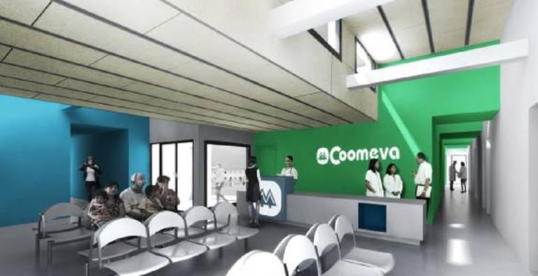"""A indagatoria directivos de Coomeva en Cali: Por """"maquillar"""" balances contables, a indagatoria directivos de Coomeva"""