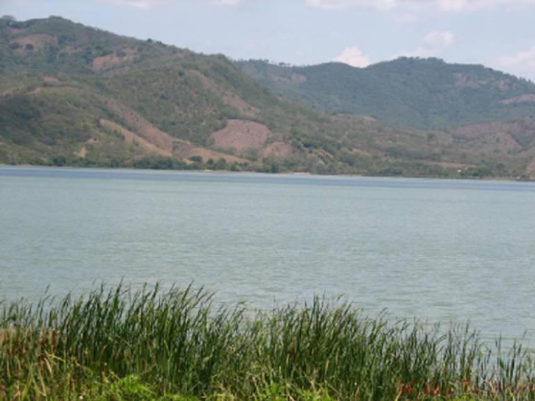 Problema acueductos Atlántico: Luruaco urge solución definitiva al problema de agua potable