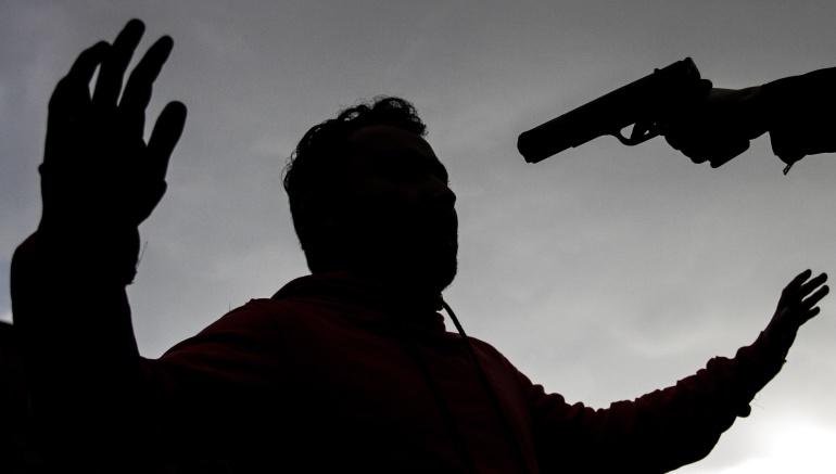 Asesinados tres líderes campesinos del Macizo Colombiano en el Cauca