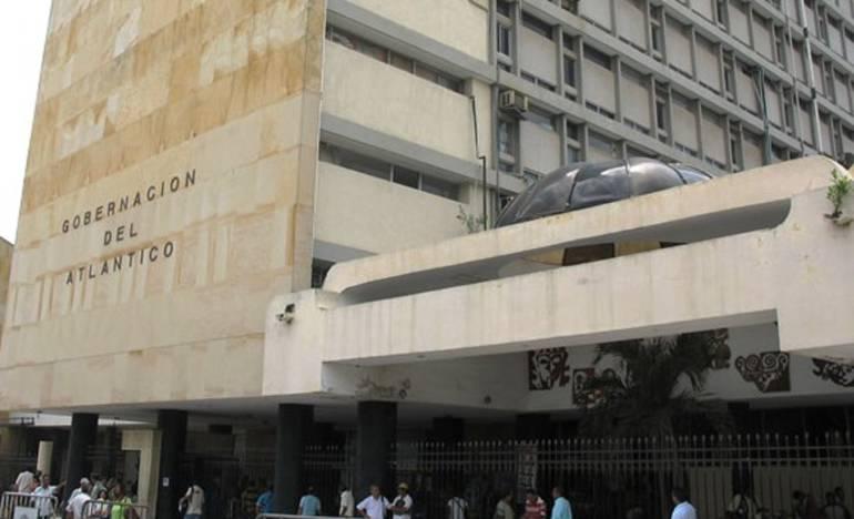 Electricaribe a debate de la Cámara en Barranquilla: Comisión Sexta de la Cámara, debate en Barranquilla problemática de Electricaribe