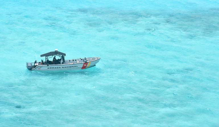La restricción vehicular pretende proteger el medio ambiente en la isla.