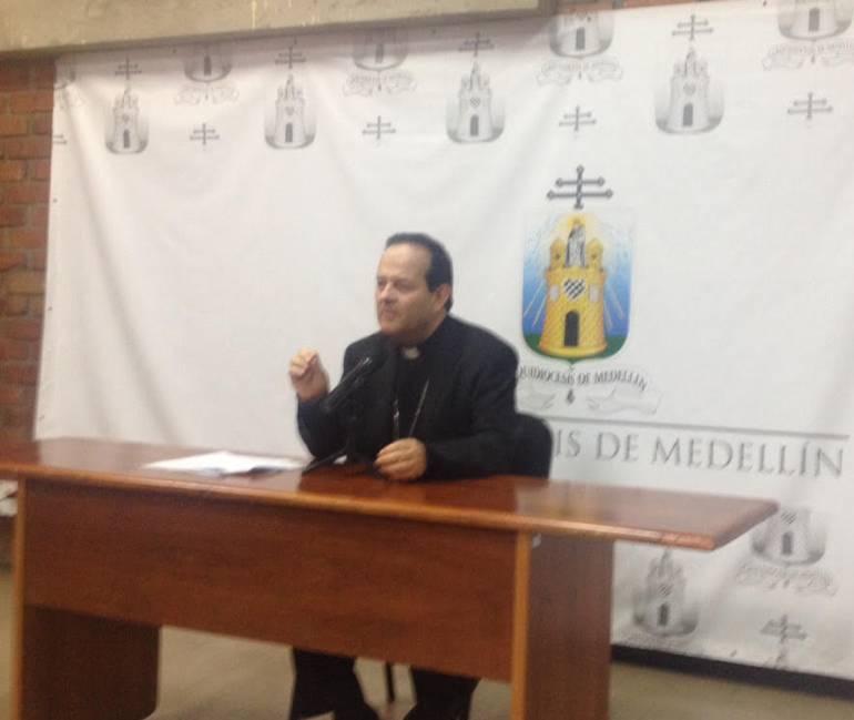 Gobierno y FARC instalan comisión de verificación