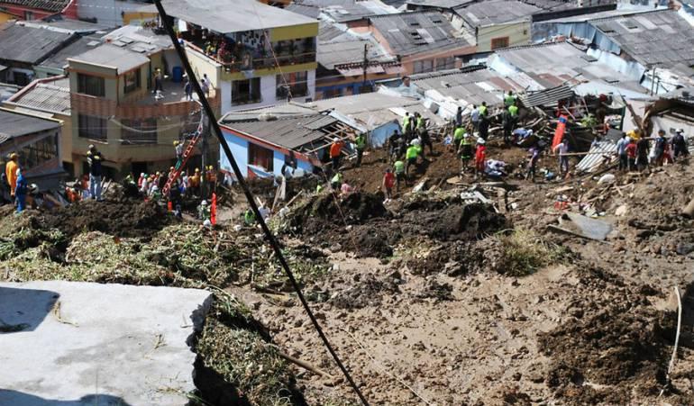 Tres exdirectivos de aguas serán imputados por la tragedia del Cervantes
