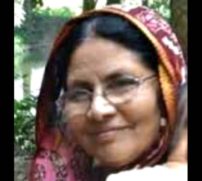 CALDENSE ASESINO DE NUEVA YORK: Caldense aceptó haber asesinado a una musulmana en Nueva York
