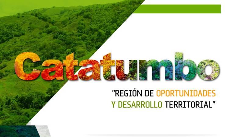IGAC socializará en Ocaña acuerdo de tierras que se implementara en el posconflicto