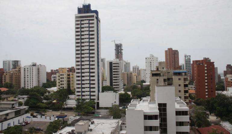 Embargarán a deudores de Impuesto predial en Barranquilla: Distrito inicia embargos a deudores de Impuesto Predial