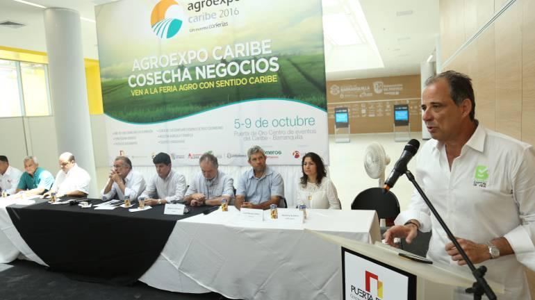 Serie de eventos en Barranquilla consolidan la ciudad como destino turístico