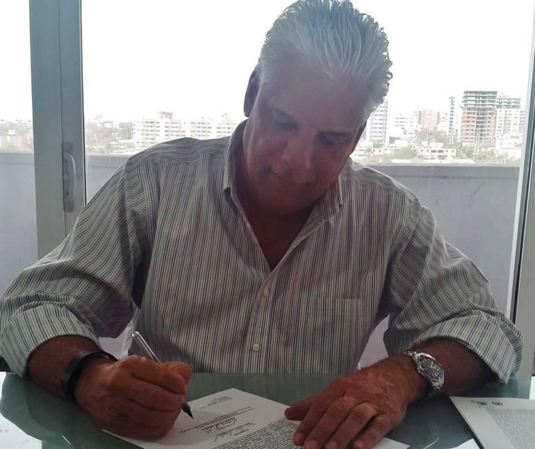 Empresarios abogan por pronta importación de gas natural desde Venezuela