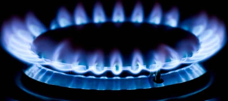 Gas natural tunja aumentan las quejas de usuarios del for Gas natural servicios