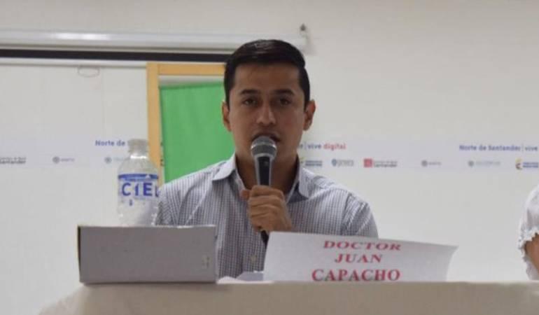 Tras extensión de cese bilateral Rodrigo Londoño pregunta si continuará la guerra