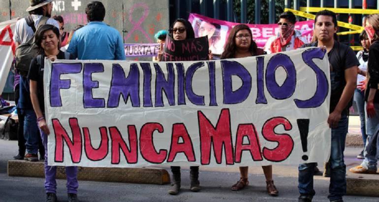 Valle reporta 50 homicidios de mujeres en lo corrido del 2016: En el Valle son 50 los homicidios contra mujeres, de los cuales 28 corresponden a sicariato y diez a riñas