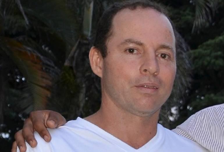 Sin rastro de Fabio Villota Martínez, desaparecido de manera forzada