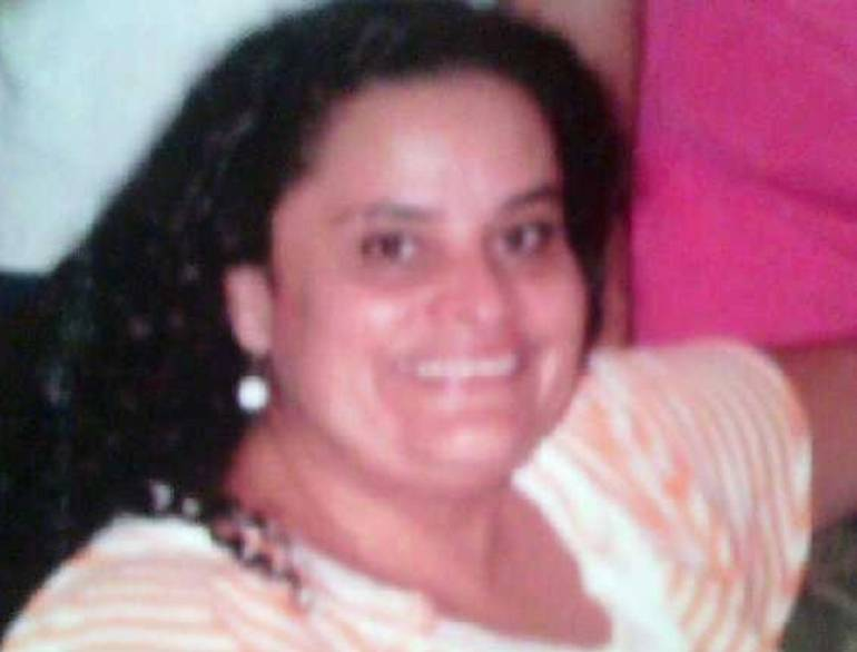 En busca de los desaparecidos: Desaparecida caleña cuando se encontraba en Ipiales, Nariño